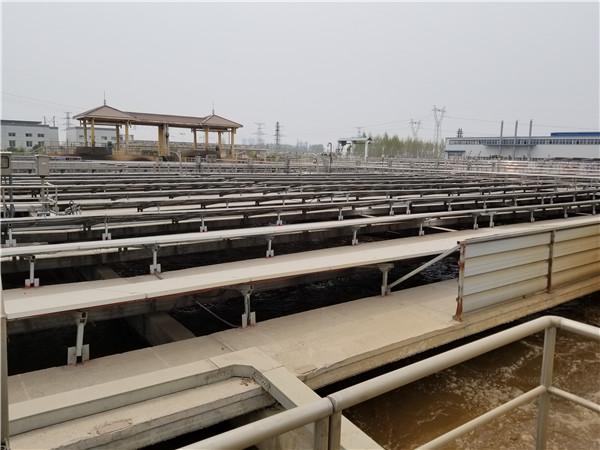 西藏省醋酸鈉乙酸鈉股份有限公司