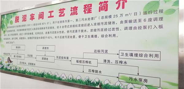 貴州六盤水市碳源乙酸鈉廠