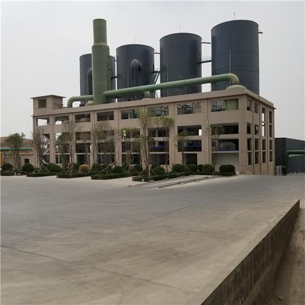 甘肅蘭州市60%醋酸鈉廠
