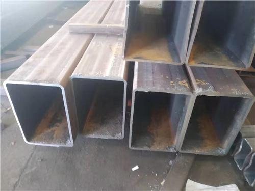 六安消防鍍鋅管多少錢一噸