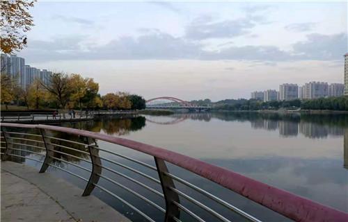 山西省大同市鑄造石護欄設計定制