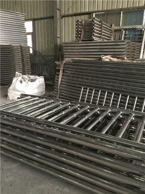 綏化304不銹鋼復合管專業設計