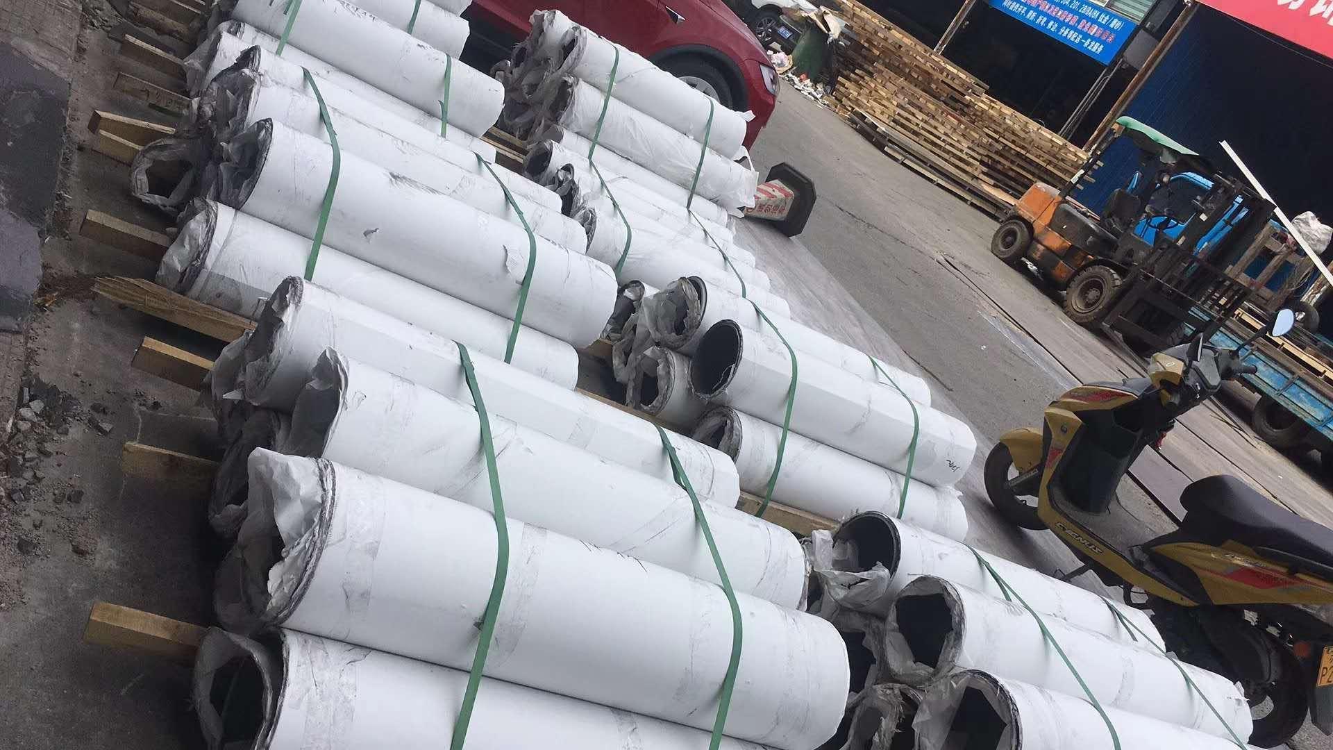 石家莊寶鋼不銹鋼板質量可靠