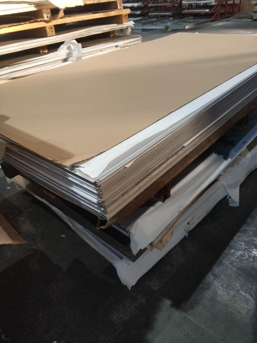 鄭州太鋼304不銹鋼板質量可靠
