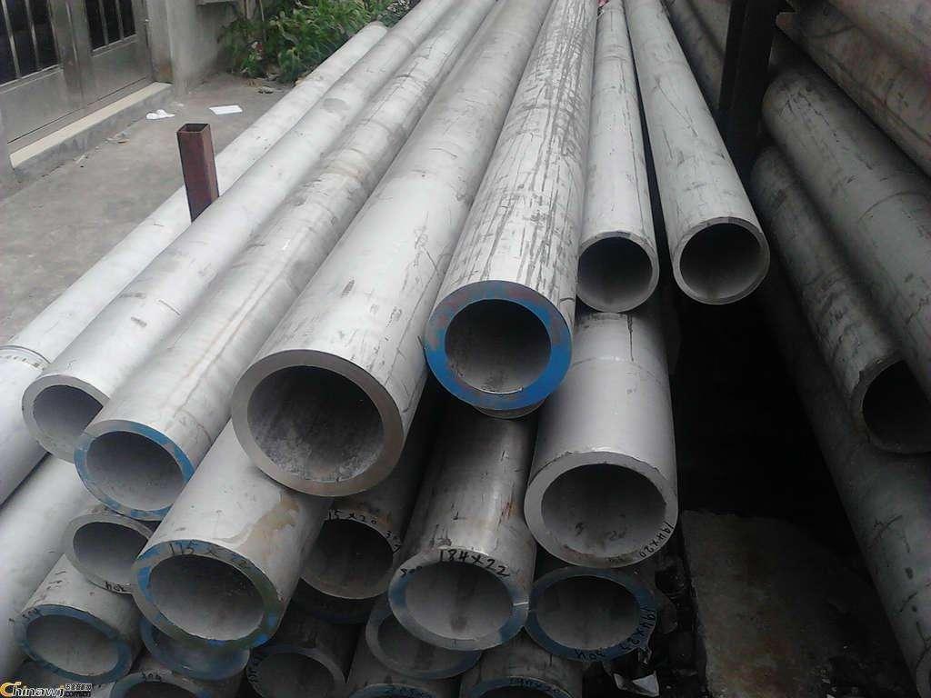 2507不銹鋼管撫州質量有保障