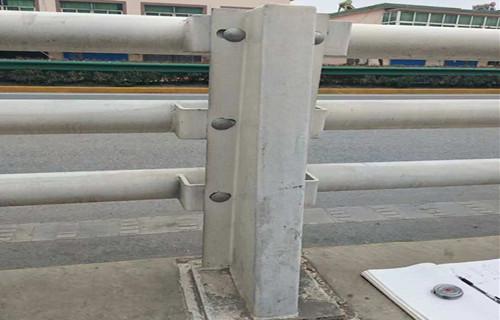 金華內襯不銹鋼復合管來圖定制