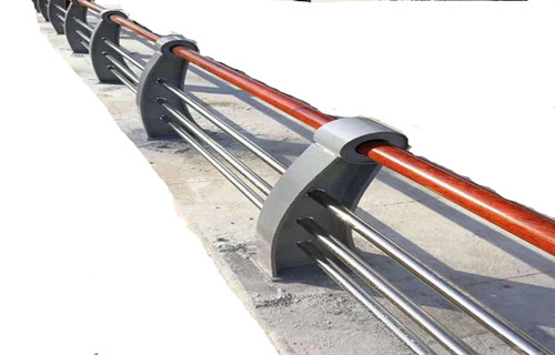 亳州不銹鋼復合管焊接定制安裝