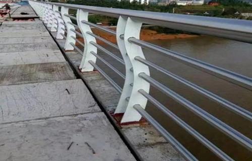 漳州不銹鋼復合管品質優