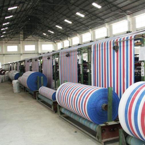 山西呂梁塑料布廠家供應