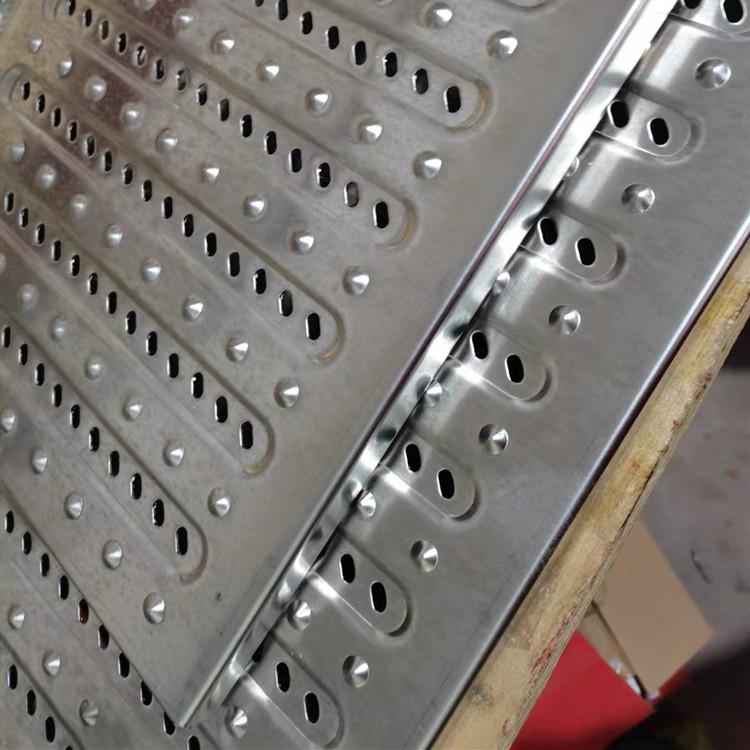 鄭州廚房不銹鋼踏步板歡迎咨詢