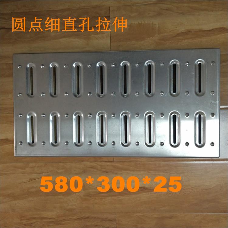 永州304不銹鋼雨水篦子廠家批發