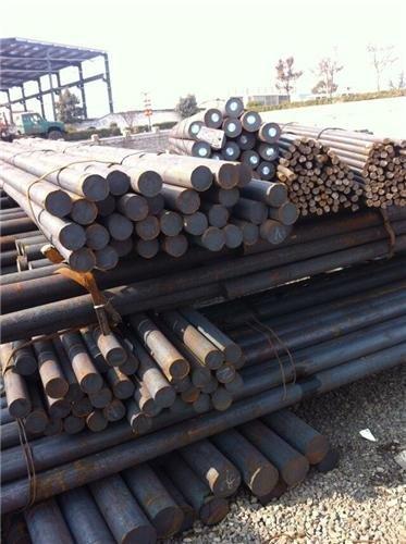 青海45Mn2特鋼圓鋼按需制定