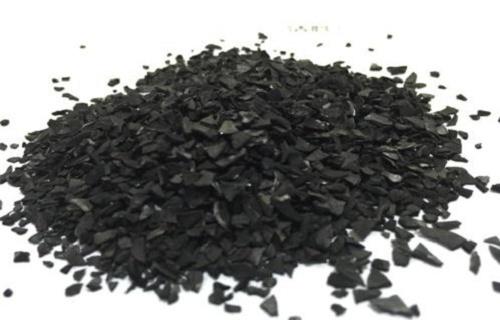 淮安粉末活性炭厂家
