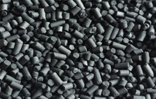 赤峰除味活性炭最低价供应