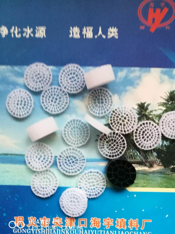 北京60mm生物球分厂在哪里