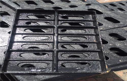 上饶国标DN900球墨铸铁管国标供应商