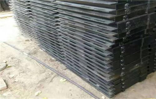 德兴DN300球墨铸铁管每米价格