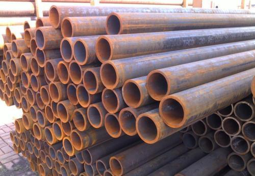 天津化肥专用管是什么材质