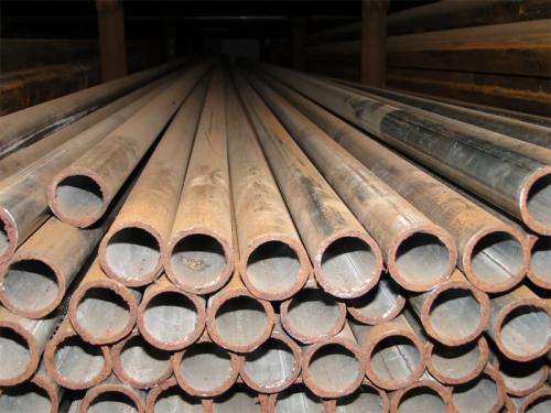 天津Q345B合金钢管质量第一