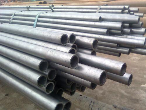 天津45#无缝钢管市场价