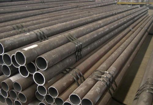 天津20#无缝钢管技术服务