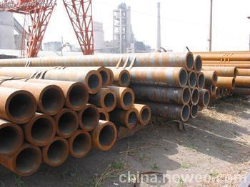 天津Q345B合金钢管哪家质量好