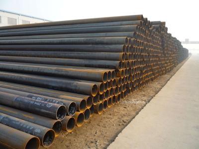 天津高压锅炉管的材质都有哪些?