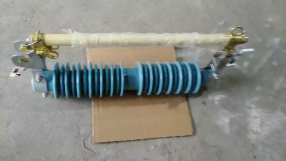 海南/跌落保险生产厂家PRW12-24KV/100