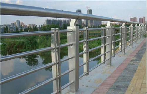 新闻资讯_监利不锈钢桥梁护栏地址_今日新闻资讯_荆州企业旺旺