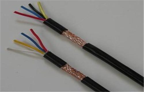 石泉MHYBV--7-2拉力电缆山西专用原厂插头