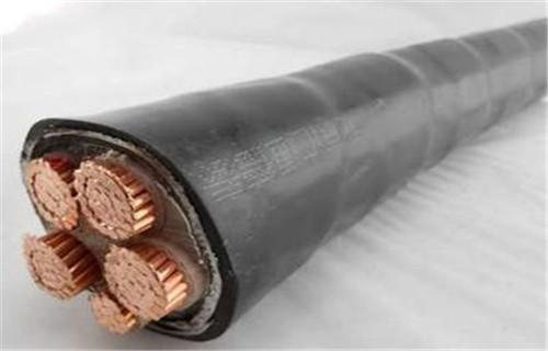 汉滨MHYBV--7-2拉力电缆山西专用自产自销
