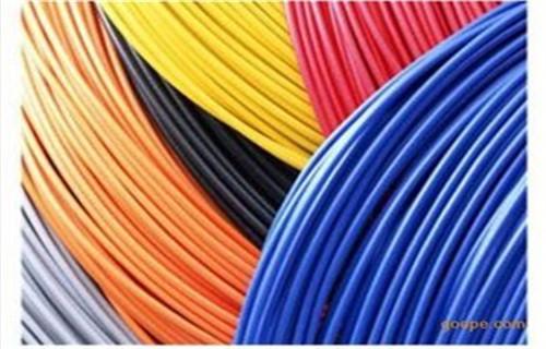 汉阴MHYBV--7-2拉力电缆山西专用原装正品
