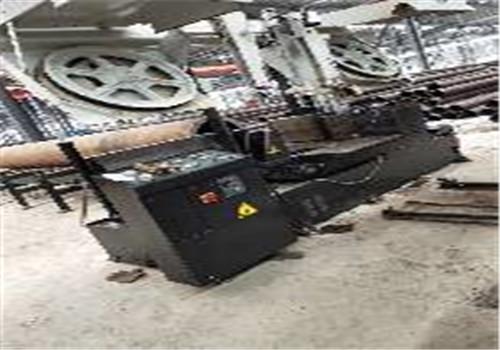 章丘不锈钢工业焊管