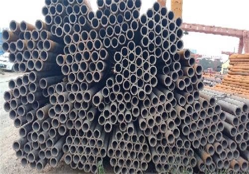 岚县高压厚壁无缝钢管质量可靠