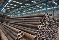 乌鲁木齐厚壁无缝钢管Q345B厚壁无缝钢管价格