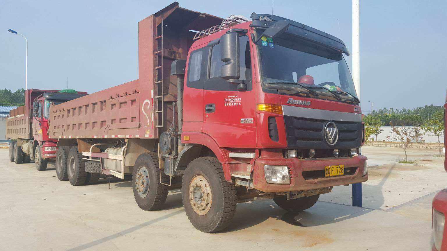 物流专线江门江海区到克拉玛依专线运输回程车调度价