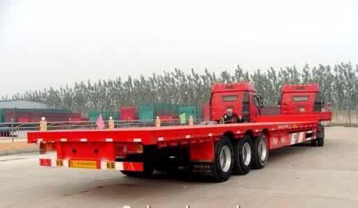 物流专线江门江海区到银川专线运输回程车调度最低价