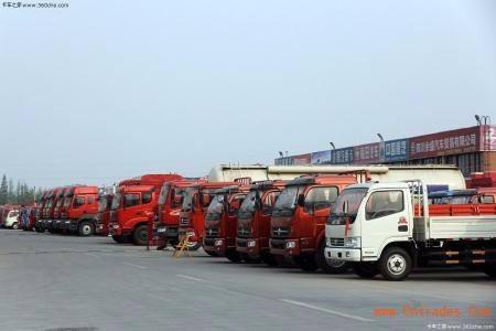 物流专线肇庆鹤山市到银川零担整车回程车调度哪家好