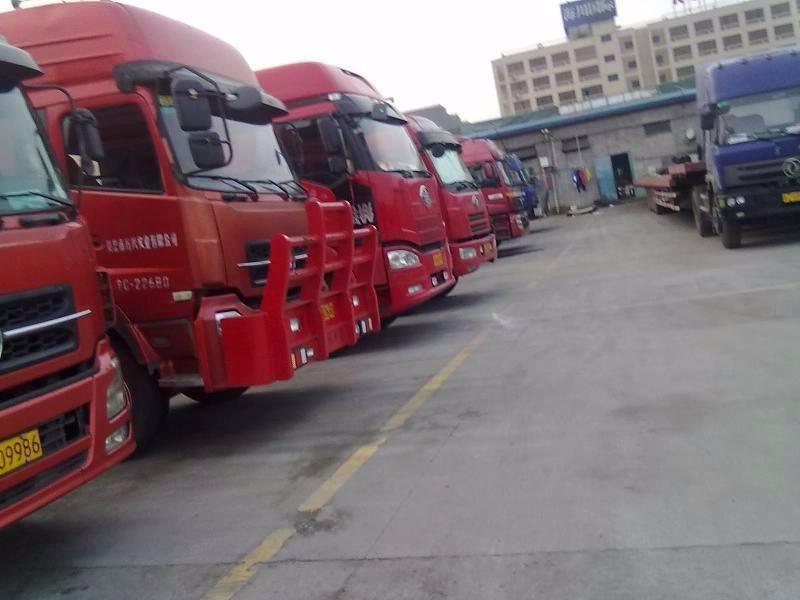 物流专线江门江海区到伊犁专线运输回程车调度最低价