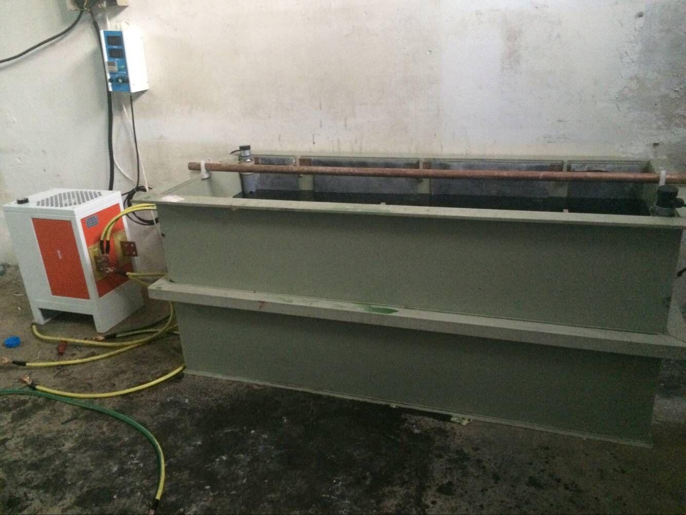 亳州不锈钢桶电解抛光设备联系方式18018712562