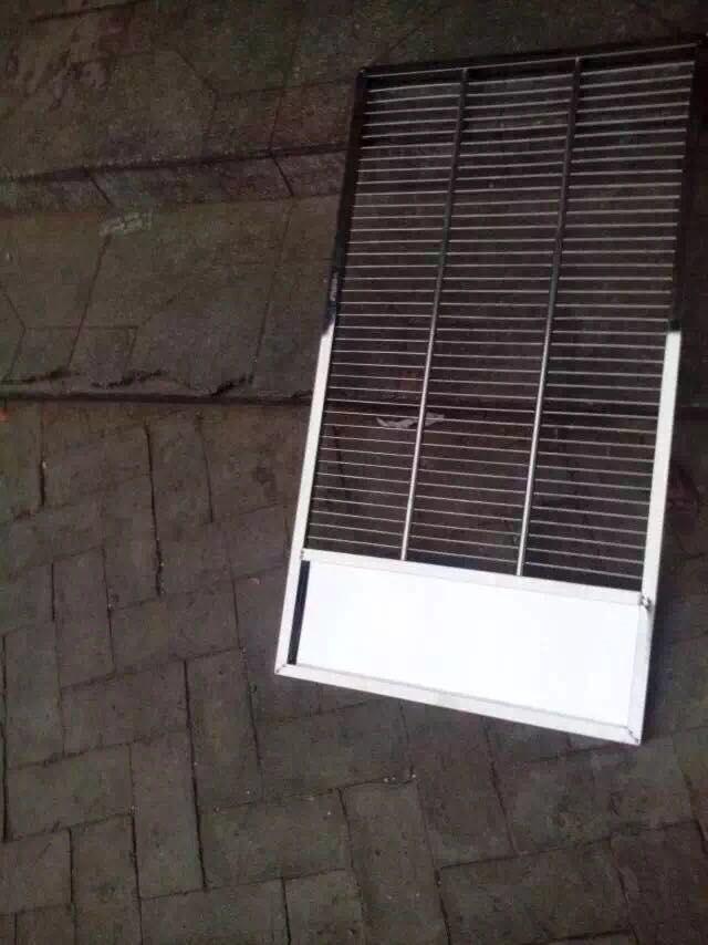 银川祛除焊点不锈钢电解抛光液供应