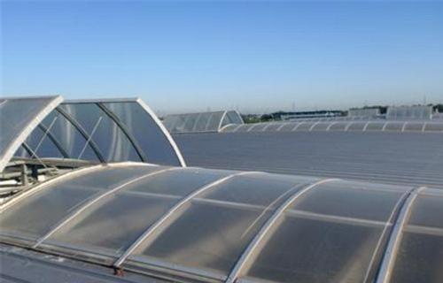漯河屋顶通风器图片实拍