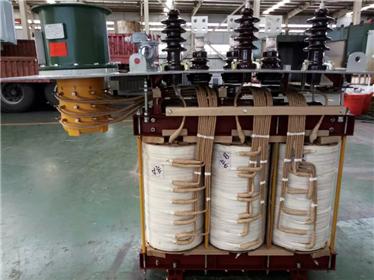 日照S13油浸式变压器厂厂家排名厂家排名