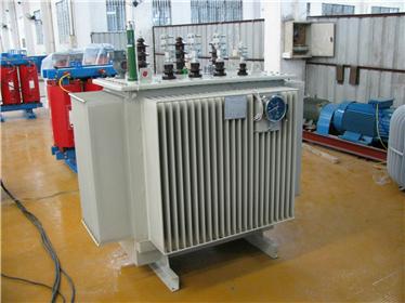 台州SCB13-1000KVA变压器厂家排名厂家排名