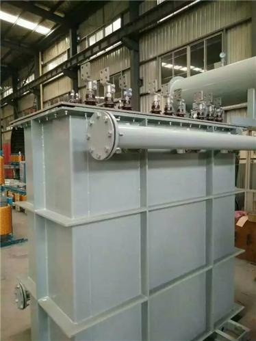 银川变压器制造商价格