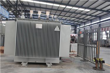 长沙SCB13-1000KVA变压器/电业局推荐企业/电业局推荐企业