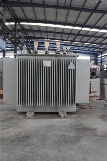 德宏S11变压器厂家厂家