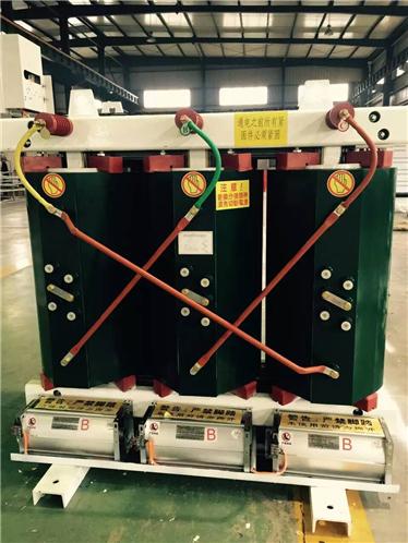 荆州S13油浸式变压器厂/电业局推荐企业/电业局推荐企业