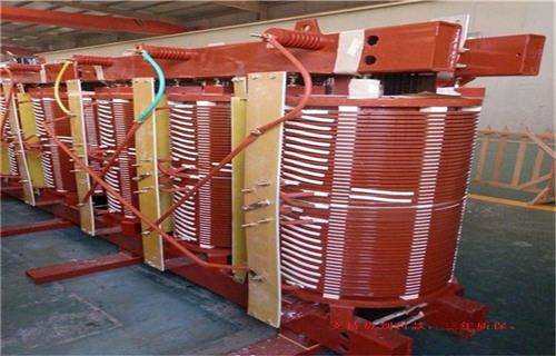 黄南S11油浸式变压器厂家/质保三年