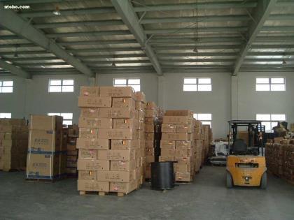 广州到兴安干线直达物流运输天天发车